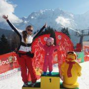 ingrid bott ski instructor private lessons saint gervais megeve