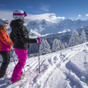 ingrid bott english private ski lessons